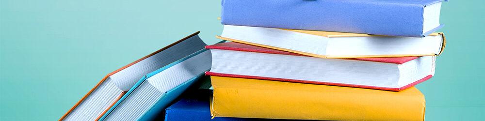 Poznaj nasze nowe podręczniki
