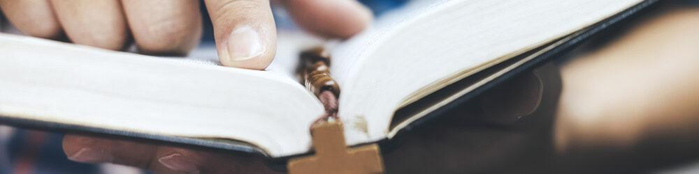 Konkursy katechetyczne