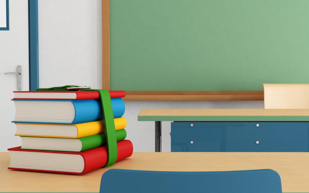 Bezpłatne Pakiety Startowe Wydawnictwa WAM dla nauczycieli religii na rok szkolny 2021/2022